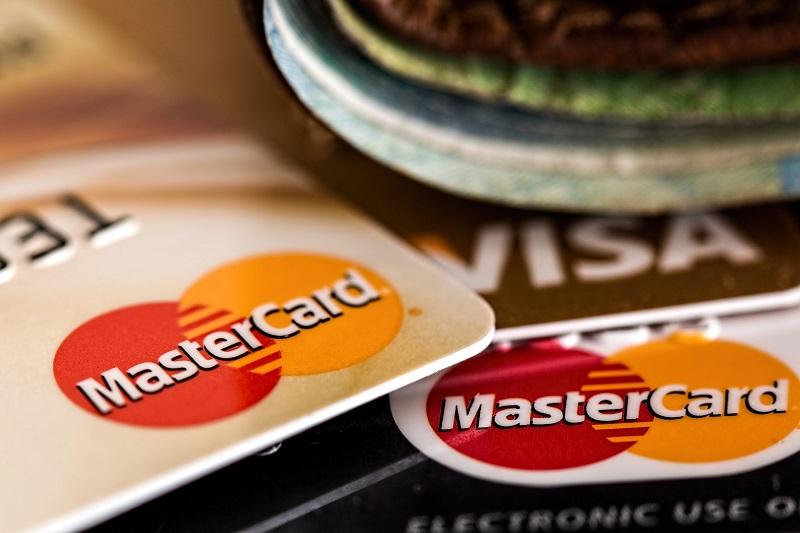 Fő okok, amelyek miatt külföldi bankszámlát kell nyitni