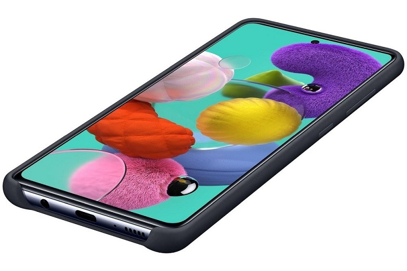 A legjobb tok Samsung Galaxy A51-hez