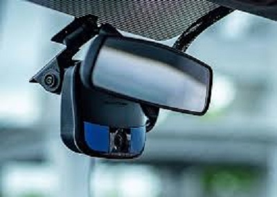 Autós fedélzeti kamera használatának előnyei